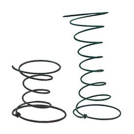 0223_coil_springs