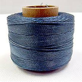 0334_nylon_hand_sewing_thread