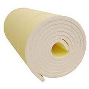 Polyurethane Foam>Regular Density