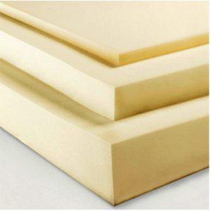 7900_high_density_foam