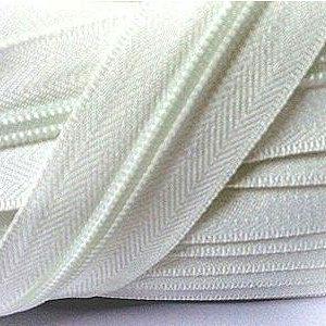 916_wide_nylon_zipper_no_45