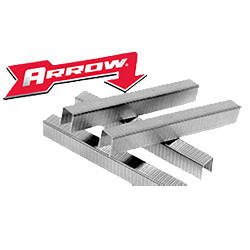 Arrow_staples