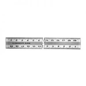 CS_0387_straight_edge_ruler