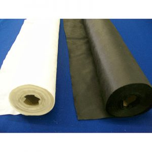 Miscellaneous Upholstery Supplies