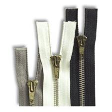 aluminum_zipper_chain_no_5