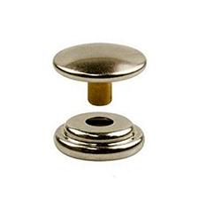button_cap_regular