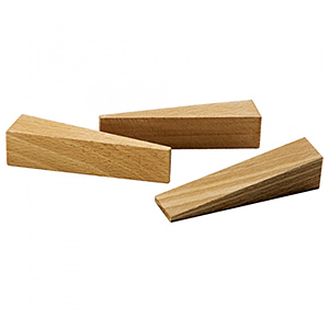 caning_wedges