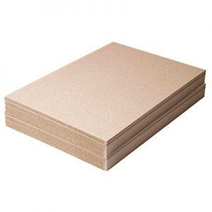 cardboard_sheets