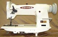 consew226R-1