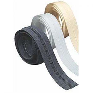 Threads & Zippers