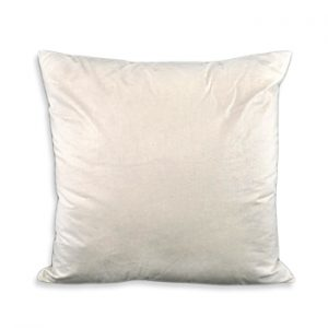 pillow_forms