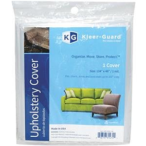 poly_furniture_bags_kleerguard