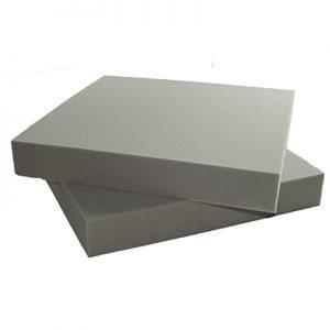 Polyurethane Foam>Medium Density
