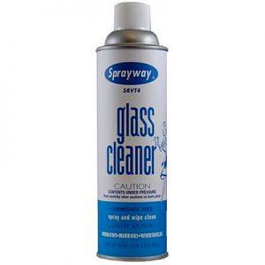 spray_glass_cleaner