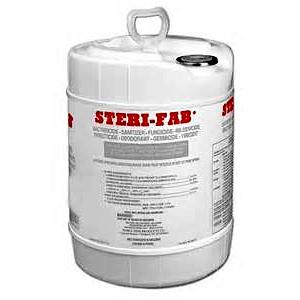 sterifab_5_gallon