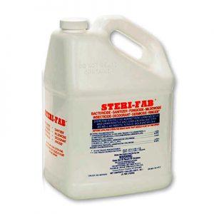 sterifab_gallon
