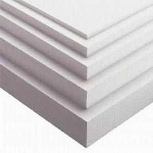 Polyurethane Foam>High Density